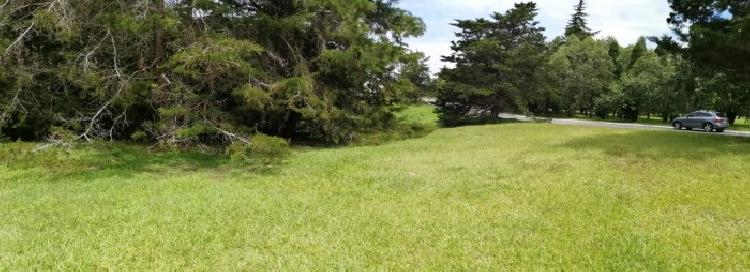 Lindo Terreno en Venta en Hacienda Nueva Sn José Pinula