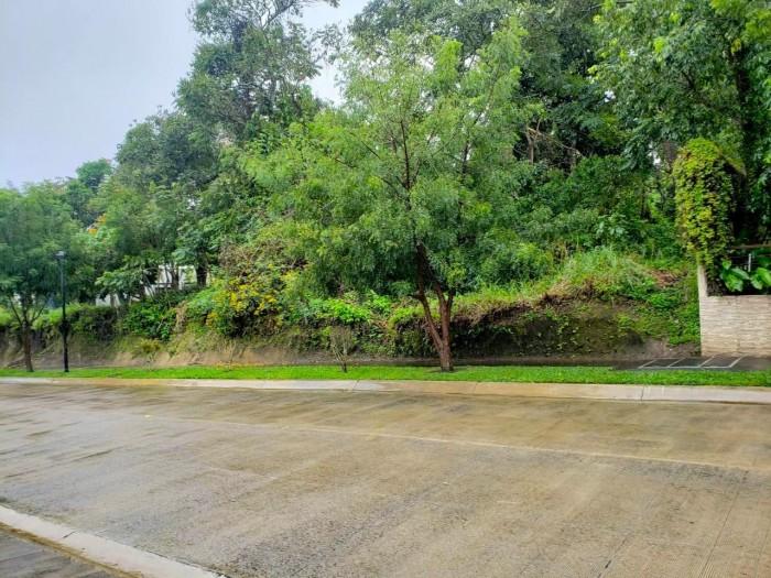 Portal del Casco Sur, lote en venta, 1,912 v2.