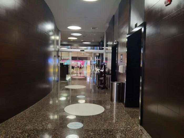 Se Alquila amplio Local en Escazú para oficina privada