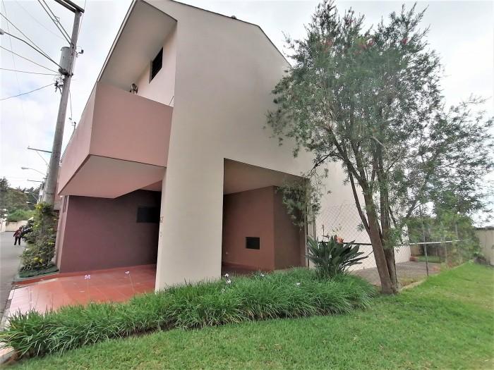 Casa  renta o venta entrada Olmeca colonia Campo Verde