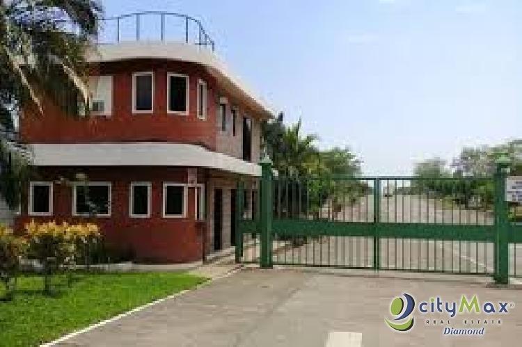 Parque Industrial ruta Taxisco Escuintla VENTA terreno