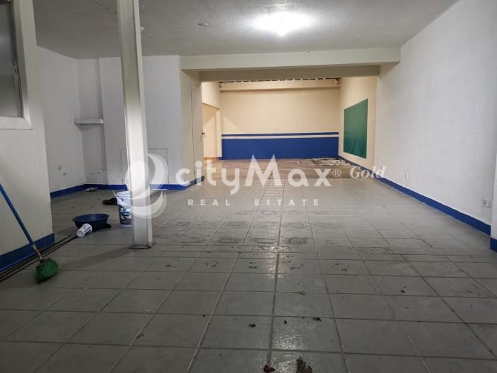 CityMax-Gold Renta Edificio en zona 13 Guatemala