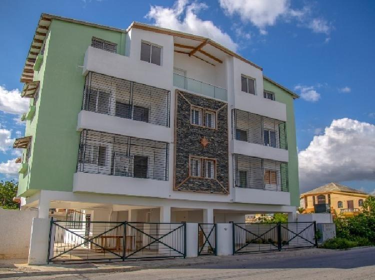 Apartamento en Venta, La Romana