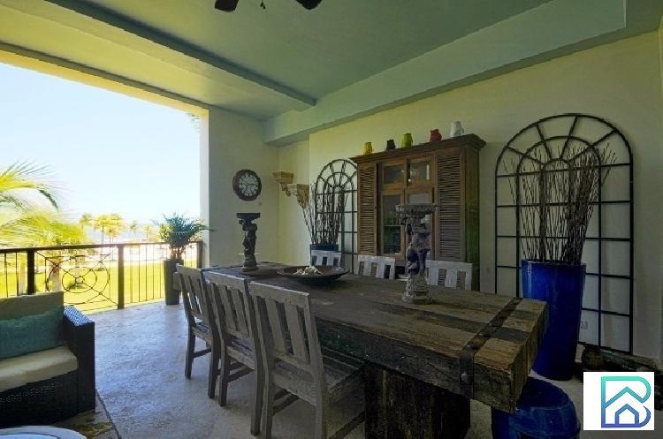 Exclusivo apartamento en Venta Soto Grande
