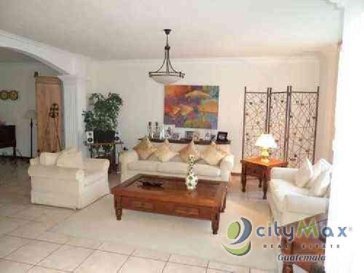 Casa en venta en San Antonio km16.5 CES, para inversión