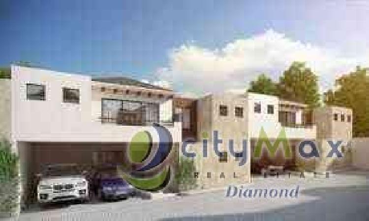 Casa en venta sector A1 Ciudad San Cristobal