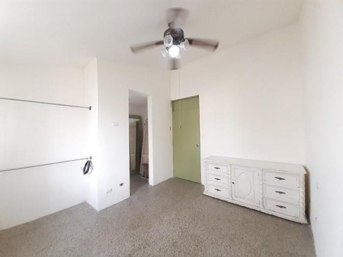 Apartamento de 1 habitacion en Renta, Zona 2 Mixco