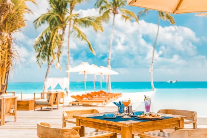 Apartamento para  inversión  en Cana Bay Punta Cana