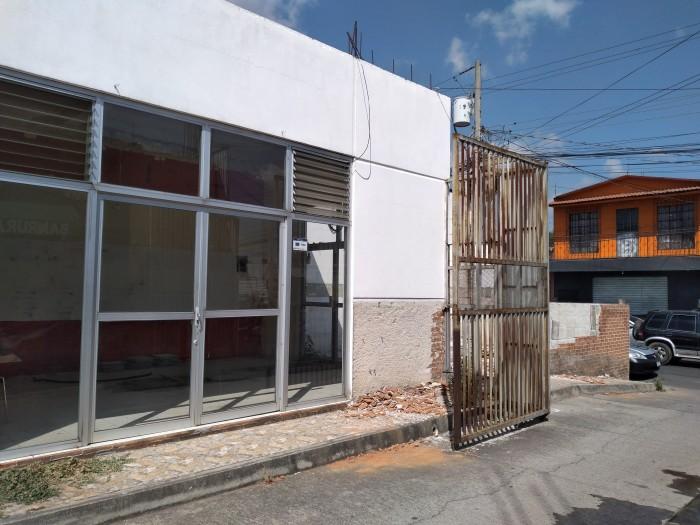 CityMax Antigua Renta Local Comercial en Chimaltenango