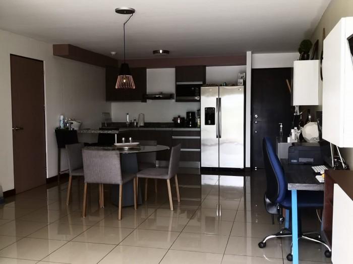Vendo/Alquilo  Precioso apartamento x Alajuela Centro
