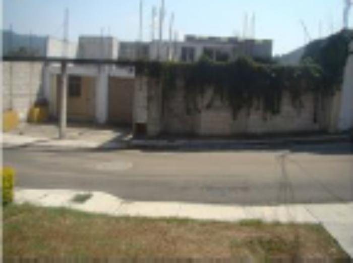 CityMax Antigua vende casa residencial en Chimaltenango