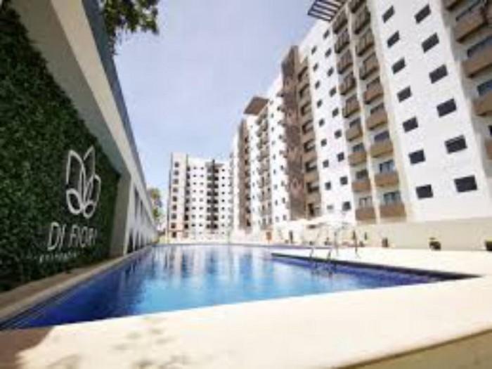 CityMax Antigua vende Apartamento en Zona 7 Guatemala