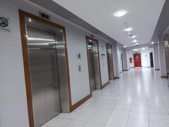 Oficina en Renta o Venta en Zona Pradera zona 10 Guate