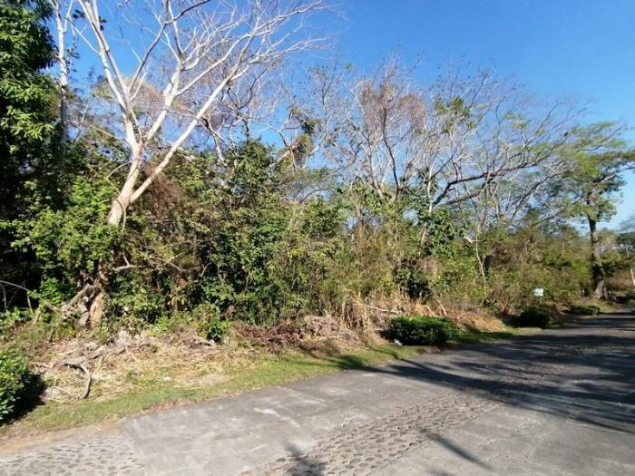 Terreno en Venta Quintas La Ponderosa, KM 77 Ruta Pto Q