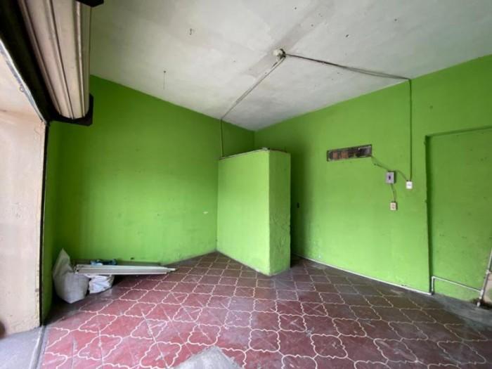 cityMax vende edificio comercial en zona 6 Guatemala