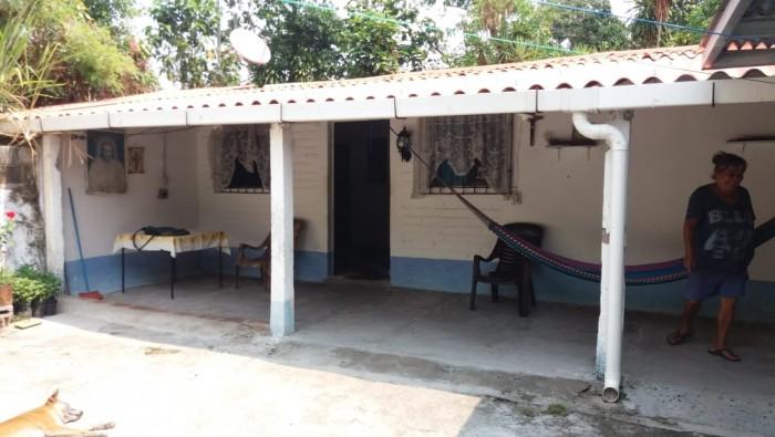 Casa en VENTA por Ciudadela Don Bosco Ciudad Delgado