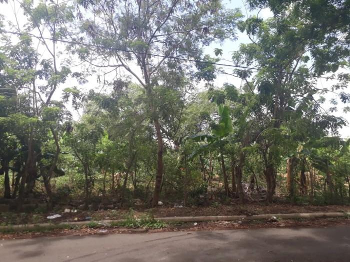 CityMax Vende terrenos en Prolongación Padre Las Casas