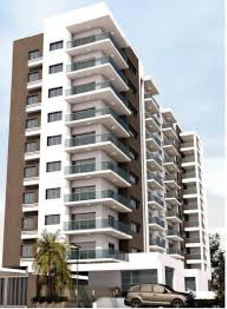 Apartamento EN VENTA en Bella Vista de 167 mts