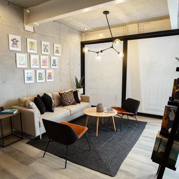 VENTA Apartamento NUEVO Vista Hermosa 3 Zona 15