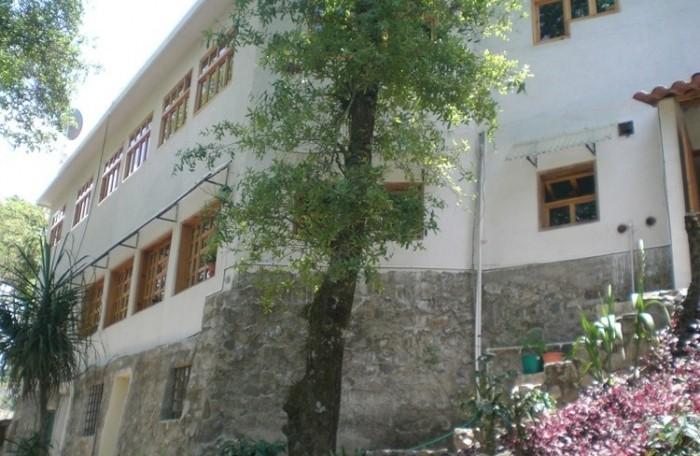 Casa de uso comercial en Venta en San Andrés Semetabaj
