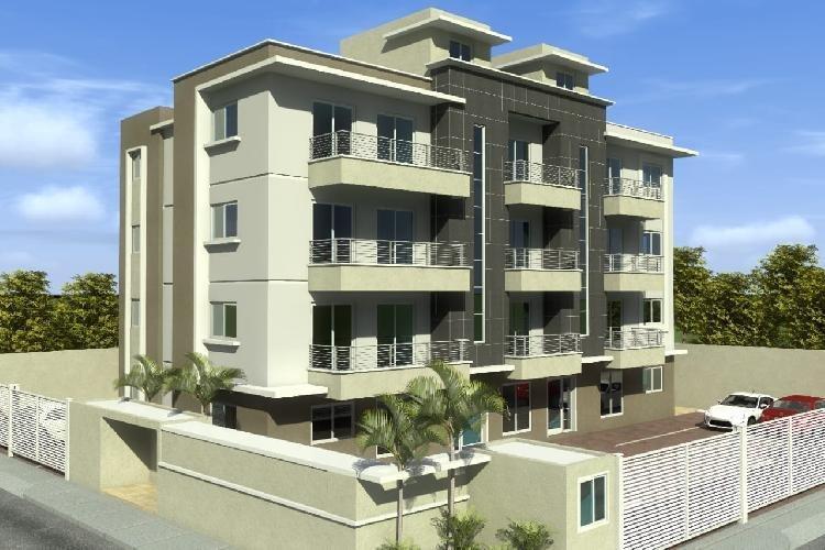 VENDO!! cómodos apartamentos  próximo a Megacentro
