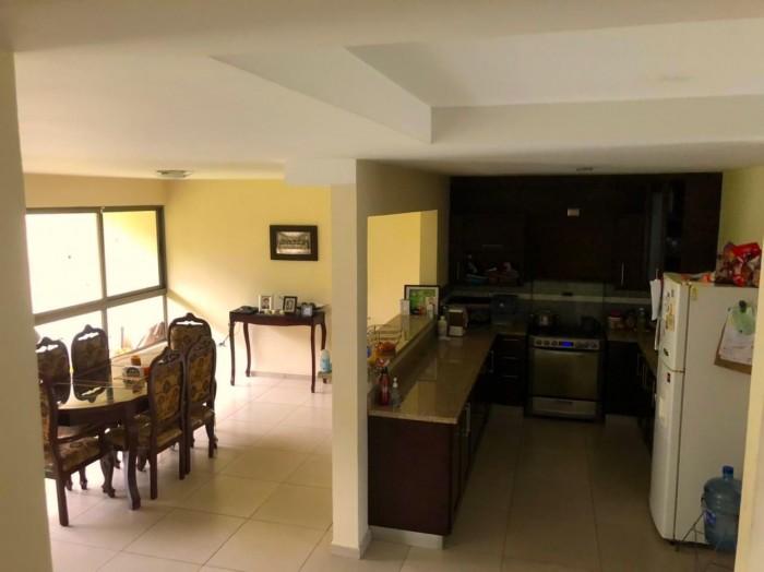 La Florida, casa en venta, 412 v2.