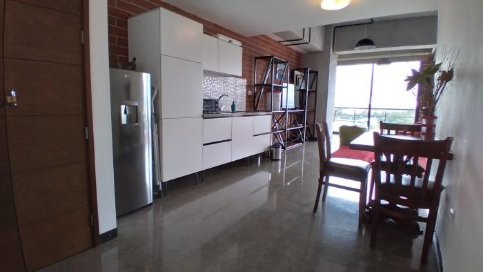 CityMaxGold Alquiler de apartamento en Zona 4 Guatemala