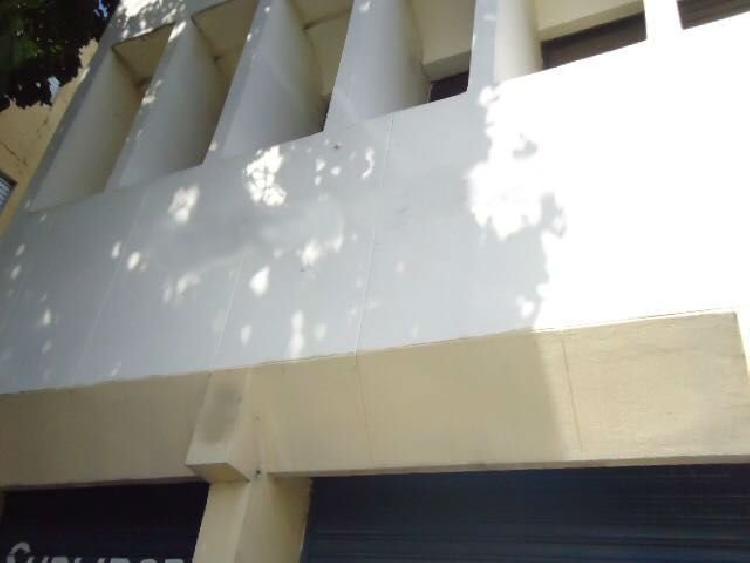 SE VENDE edificio en Villa Juana