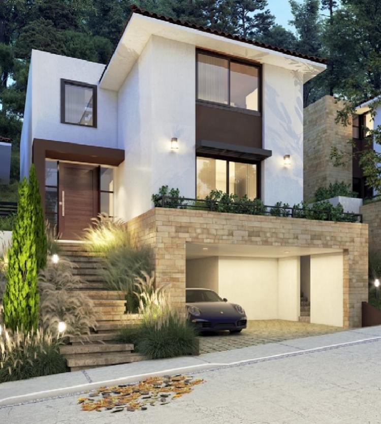 Casa en Pre venta  Z 16, Guatemala