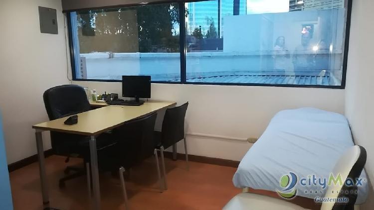 CityMax Vende Derecho de llave Clinica de Belleza y Spa