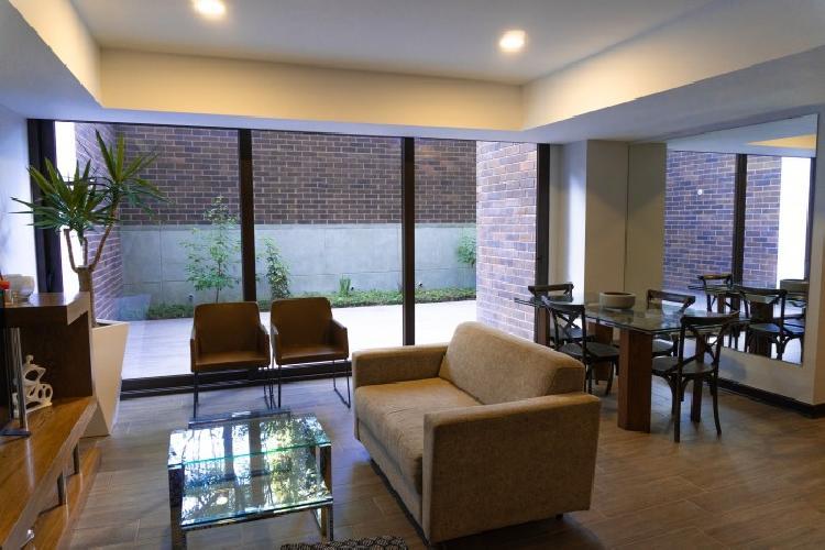 CityMax Vende Apartamentos en Zona 12 Cercano a Usac