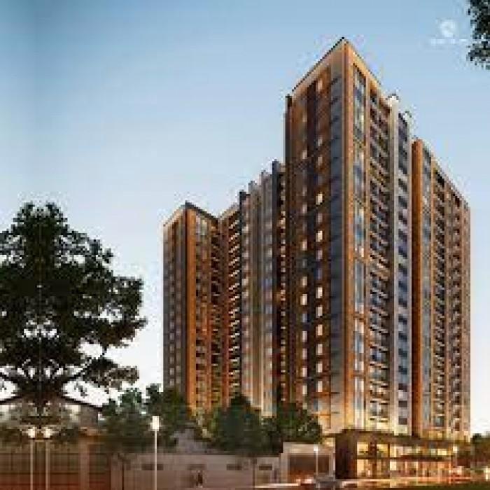 Venta en planos apartamento en Mirador zona 11