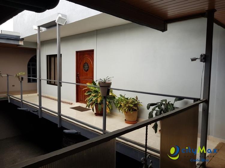 Se Vende Edificio Residencial en Guadalupe Centro
