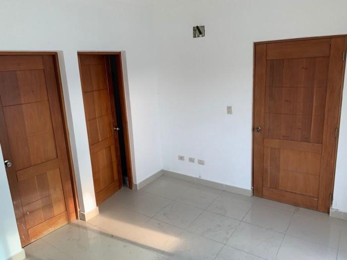 Pent House en alquiler en el residencial don honorio