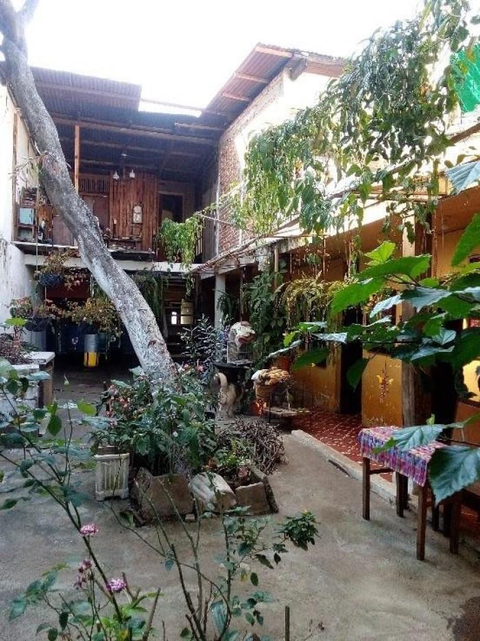 Casa en Venta de 2 Niveles en Colonia Castañas