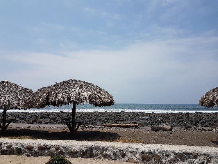 Islas de San Blas, lote en venta.