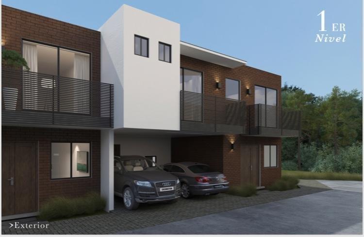 Casa en Venta nueva Excelente ubicacion Z.16
