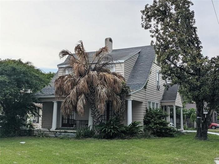 Bellisima casa en Lakeland  2 Hab / 2 Bañ