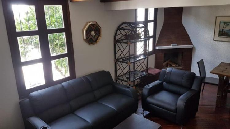 CityMax Antigua renta casa amueblada en Antigua G!!