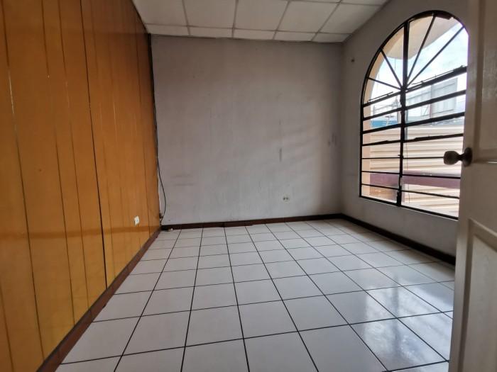 Renta de oficina 6a. Avenida en zona 9, Guatemala