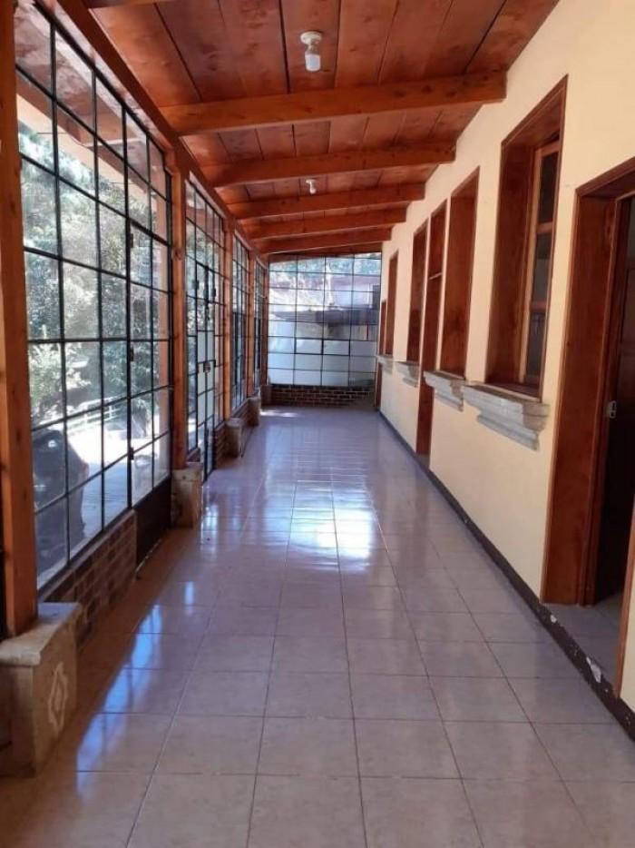 CityMax Antigua Renta Apartamento en San Juan Gascon