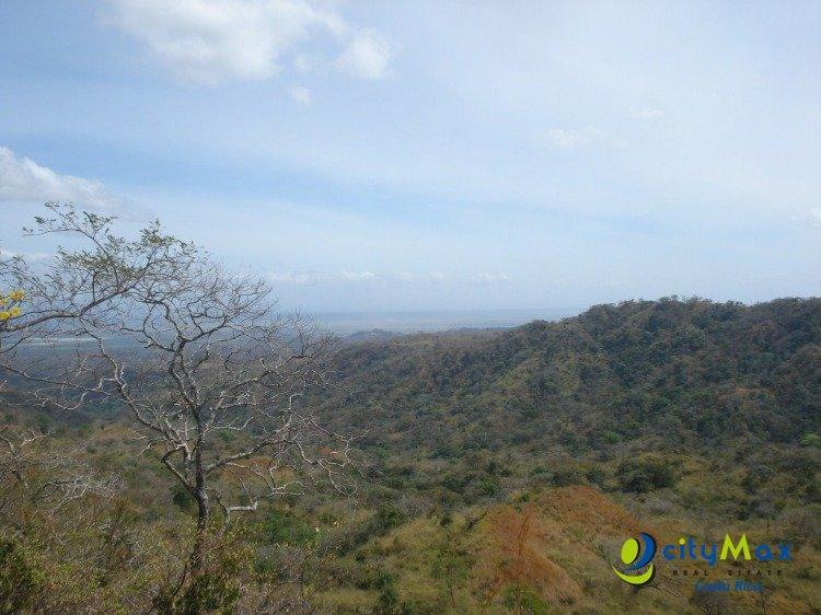 Se Vende Finca de 783 has en Sardinal, Guanacaste