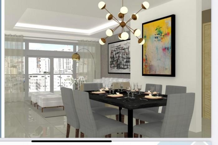 apartamento en Residencial en Venta en  Ciudad Modelo