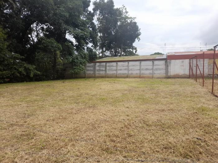 Se vende Lote Residencial en la Guácima de Alajuela CR
