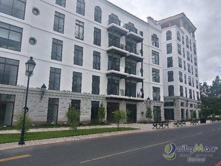 Apartamento en Renta en Lirios de Ciudad Cayalá