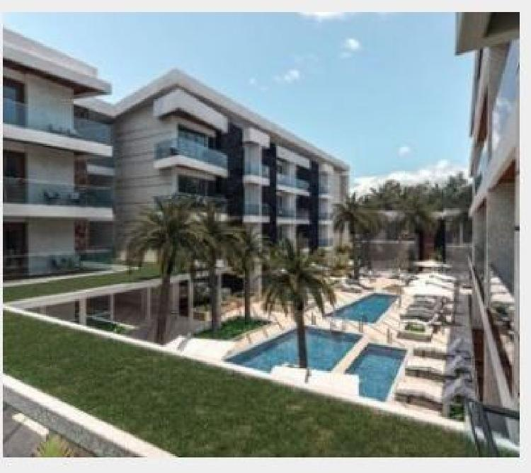 Apartamento en venta en Ciudad Las Canas, Cap Cana