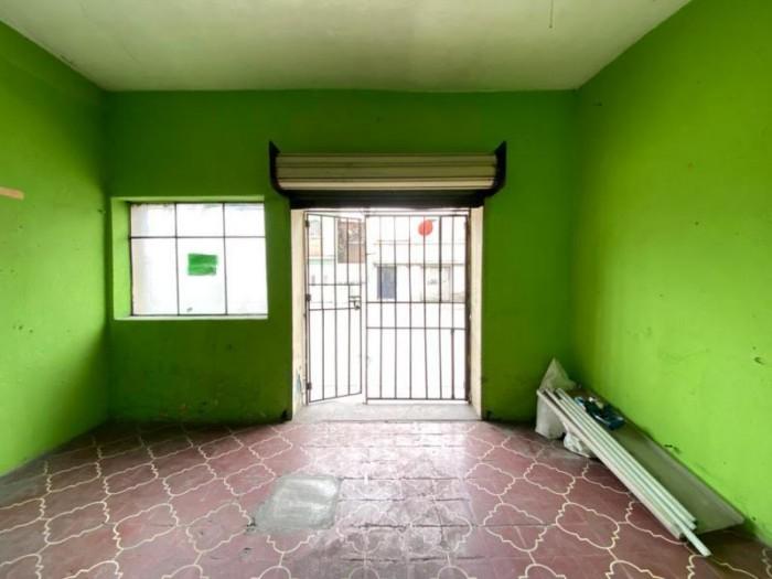 Propiedad en Venta en Zona 6 Guatemala