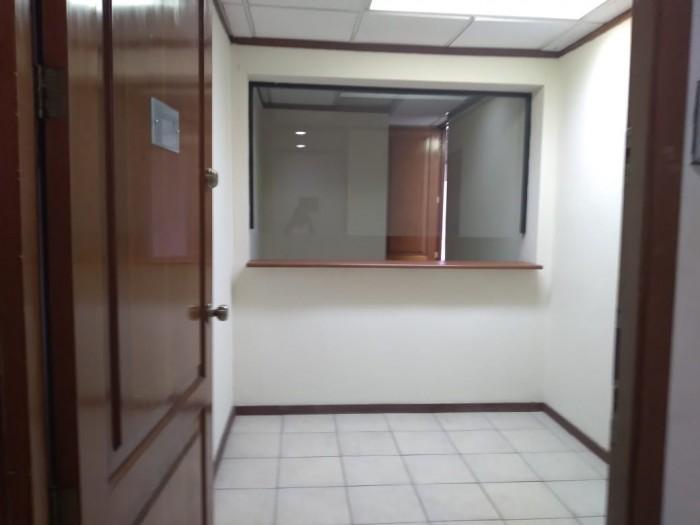 Oficina en Renta en  Edificio zona 9 Guatemala