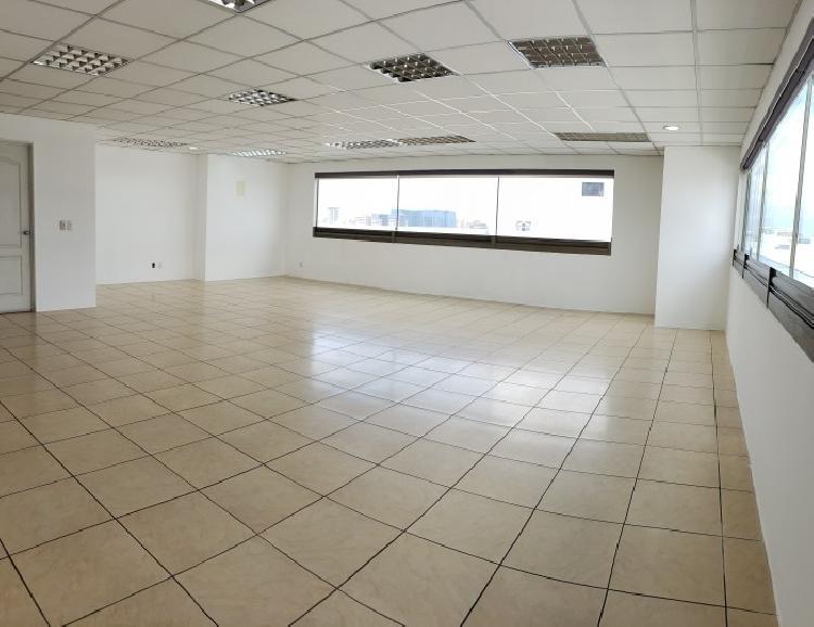 Oficina en alquiler en Torino Z.10