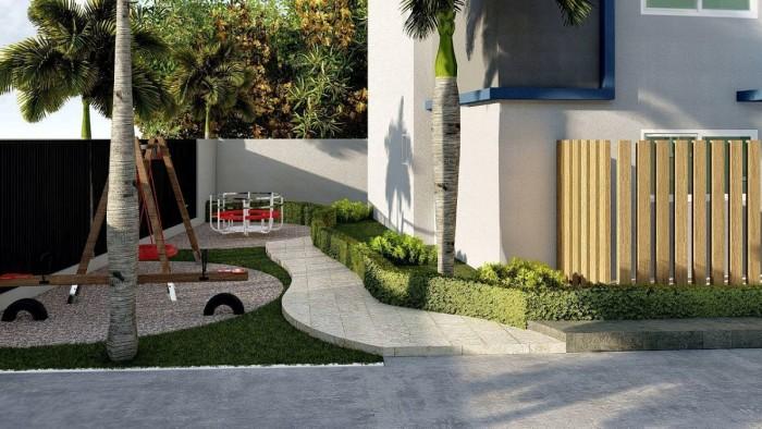 Apartamento en venta en el Km 14 Cerca del Bco Popular